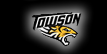 Towson University Athletics